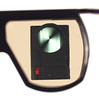 My orientation tester for 3D glasses.