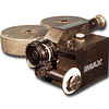 IMAX Mk II with follow focus, 1000' mag and 30mm fisheye