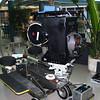 Imax - technology