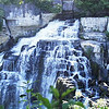 Hilton Falls revealed limits of HD