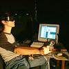 Imax - technology - 3D
