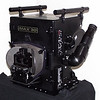 IMAX Solido camera - my US patent 4,993,828 of Feb 1991