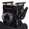 IMAX Solido camera - my US patent 4,993,828 of Feb 1991