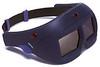 PSE 3D glasses design