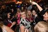 Site Night at OMNIA Nightclub, Caesars Palace, IMEX, Las Vegas