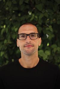 Julius Solaris, Editor, EventMB