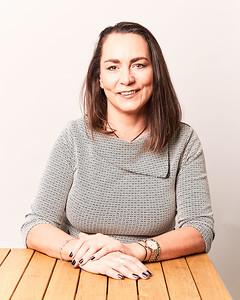 Susan Calvente