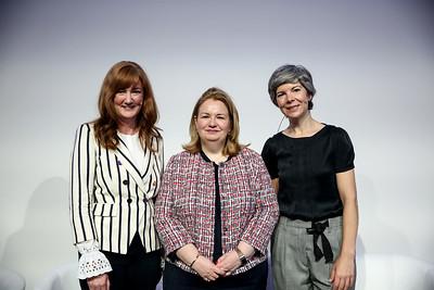 LinkedIn, EY & Google speak at Exclusively Corporate, EduMonday