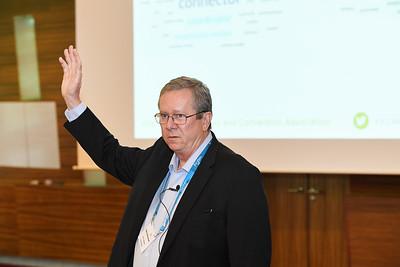 ICCA Association Expert Seminar