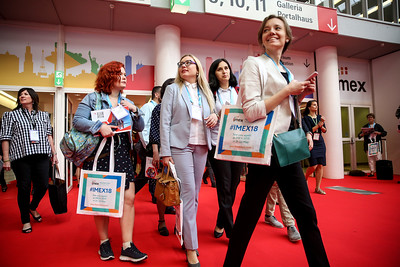 Welcome to IMEX!