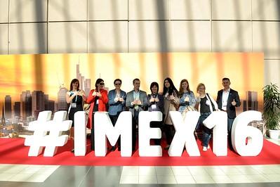 IMEX 2016
