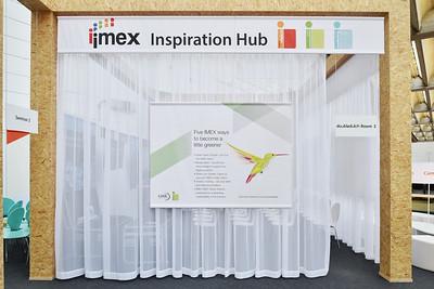 Inspiration Hub - Double Dutch Room