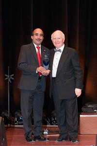 Asia-Pacific Academy Award winner, Rajeev Kohli