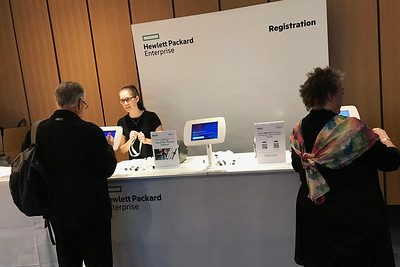 IMGF 2017 (16)