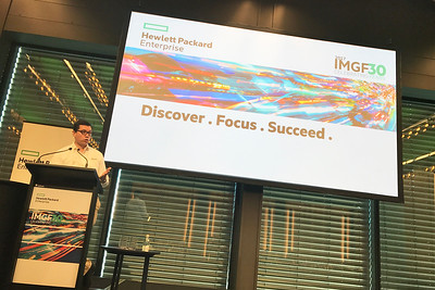 IMGF 2017 (12)