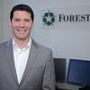 01 Forestar Headshots Jan 2020 by Jacob Zimmer
