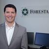 02 Forestar Headshots Jan 2020 by Jacob Zimmer