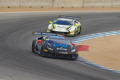 IMSA Continental Tire Monterey Grad Prix
