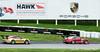 #22 Porsche Signage - Morad