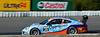 #28 GT3 Scott Hargrove T2