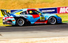 #36 Michael Levitas T6 2017 Petit Le Mans T5