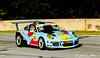 #36 Michael Levitas T6 2017 Petit Le Mans