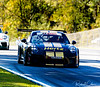 #3 GT3 Trenton Estep - winner Race 2
