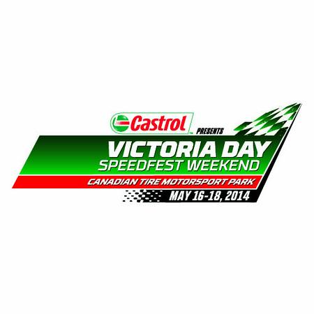 2014_VDS_Logo