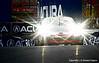 #22 Daniel Morad wins GT3 Race #2