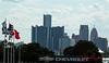 DGP-2012---Skyline