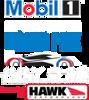 2015 CTMP sports-grand-prix1