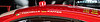 #62 Ferrari at IMSA Tech