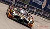 #60-Mike-Shanks-Racing