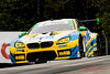 #96 Turner racing returns to the series