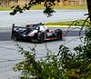 #6 Team Penske T11