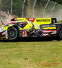 #13-Nick-Heidfeld-P-Class-Rebellion-Racing-crash