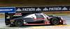 #6 Team Penske post crash T5
