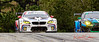 #25 Kuno Wittmer T2 - Last BMW ride