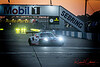 915 Porsche sunst