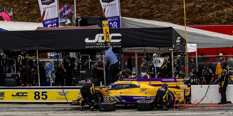 2019 Petit Le Mans ©CoburnPix-60