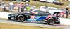 2019 Petit Le Mans ©CoburnPix-1