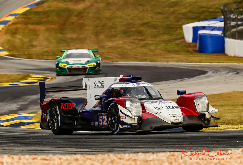 2019 Petit Le Mans ©CoburnPix-70