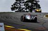 2019 Petit Le Mans ©CoburnPix-17