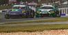 2019 Petit Le Mans ©CoburnPix-7-2