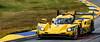 2019 Petit Le Mans ©CoburnPix-17-2