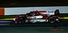 2019 Petit Le Mans ©CoburnPix-16-3
