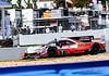 2019 Petit Le Mans ©CoburnPix-8-2