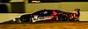 2019 Petit Le Mans ©CoburnPix-13-4