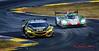 2019 Petit Le Mans ©CoburnPix-109