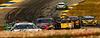 2019 Petit Le Mans ©CoburnPix-81